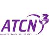 atcn-logo