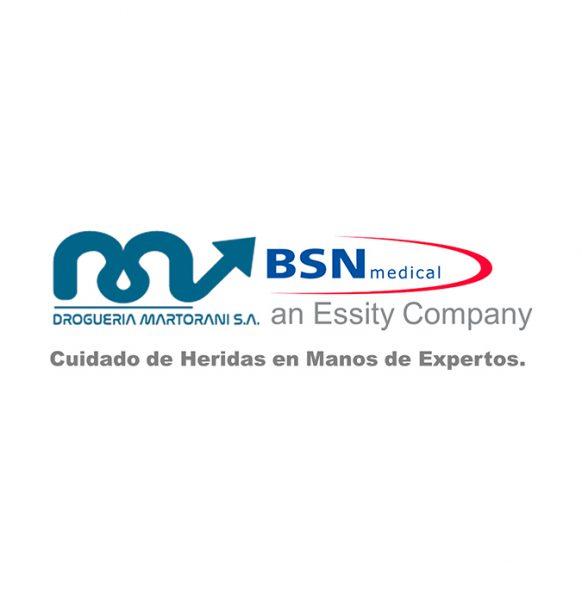 logo-defimitivo–martorani_essity_696